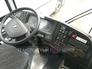 Вид 7: Кавз 4238-82 CNG, газовый, Евро 5
